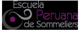 Escuela Peruana de Sommeliers
